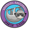 Manuel Antonio Spanish School